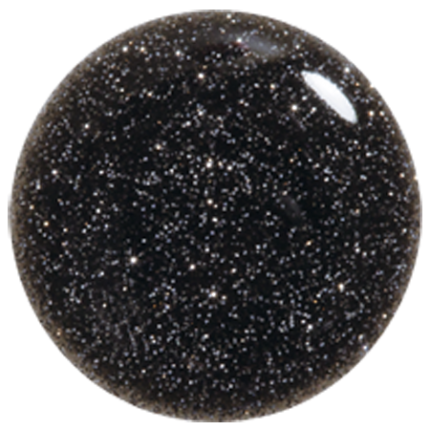 Black Pixel 18ml (20443) na errow.cz