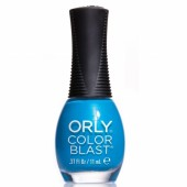 Bright Blue Neon 11ml (50016) na errow.cz