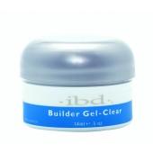 Builder Gel Clear 14 ml (483474) na errow.cz