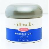 Builder Gel Clear 56 g (483475) na errow.cz