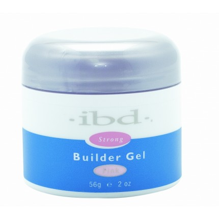Builder Gel Pink 56 g (483477) na errow.cz