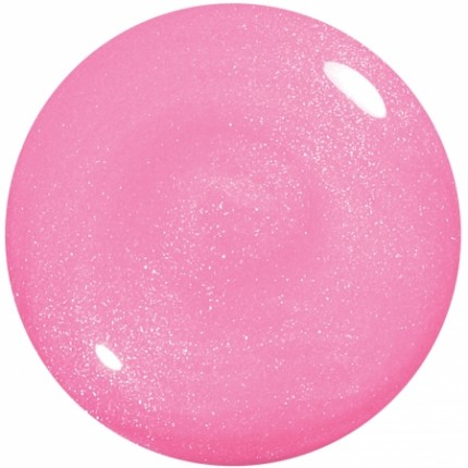 Pink Luxe Shimmer 11ml - ORLY COLOR BLAST - lak na nehty