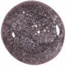 Plum 3D Glitter 11ml - ORLY COLOR BLAST - lak na nehty
