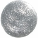 Silver Chrome Foil 11ml - ORLY COLOR BLAST - lak na nehty