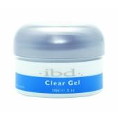 Clear Gel 14 ml (483470) na errow.cz