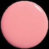 Cotton Candy 5,3ml (28617) na errow.cz