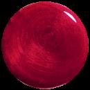 Crawford's Wine 9ml - ORLY GELFX - gel lak na nehty