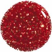 Crimson Gloss Glitter 11ml (50052) na errow.cz