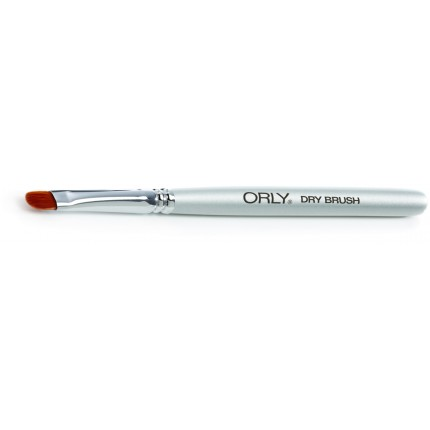 Gel FX Dry Brush (33515) na errow.cz