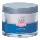 FLEX Cover Pink 28g - IBD - růžový akrylový prašek