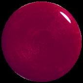 Forever Crimson 18ml (20041) na errow.cz