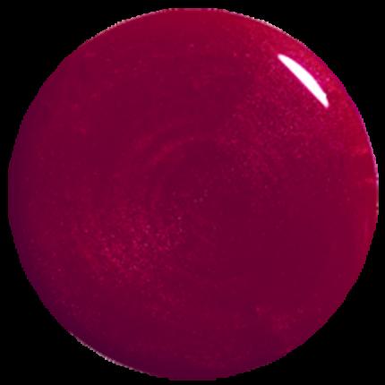 Forever Crimson 18ml - ORLY lak na nehty