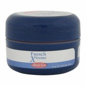 French Xtreme Blush Gel 14 g (214100) na errow.cz