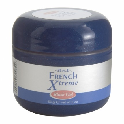 French Xtreme Blush Gel 56 g (214104) na errow.cz