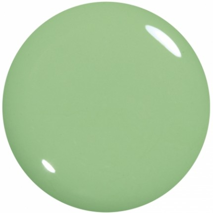 Fresh Green Creme 11ml - ORLY COLOR BLAST - lak na nehty