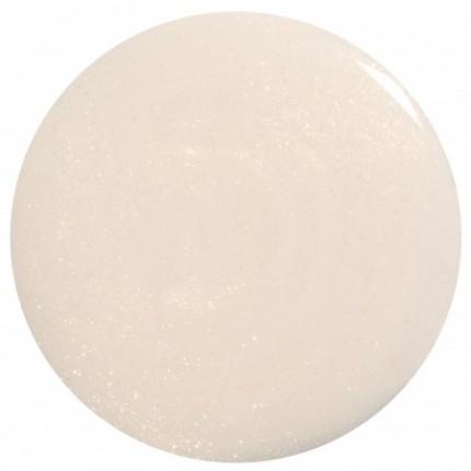 Frosting 18ml - ORLY lak na nehty
