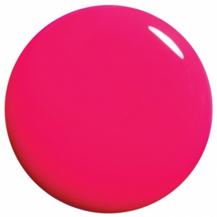Fruity Pink Neon 11ml - ORLY COLORBLAST - lak a nehty
