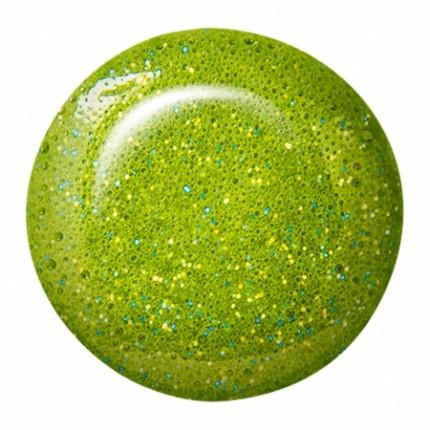 Glistening Green 7,3 g (59296) na errow.cz