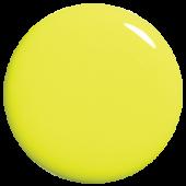 Glowstick 18ml (20765) na errow.cz