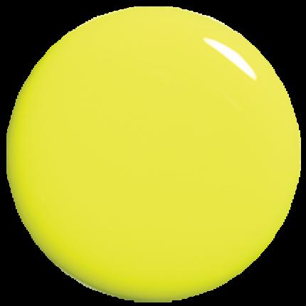 Glowstick 18ml - ORLY lak na nehty