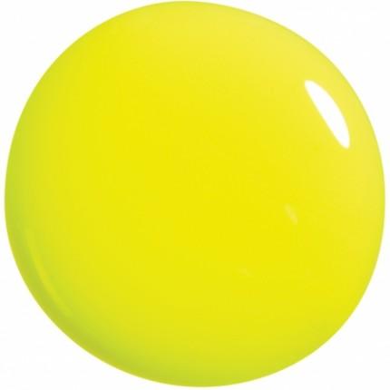Glowstick 5,3ml - ORLY SMARTGELS - gel lak na nehty