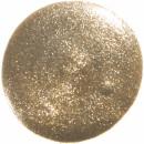 Golden Chrome Foil 11ml - ORLY COLOR BLAST - lak na nehty