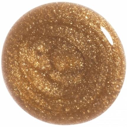 Golden Luxe Shimmer 11ml - ORLY COLORBLAST - lak na nehty