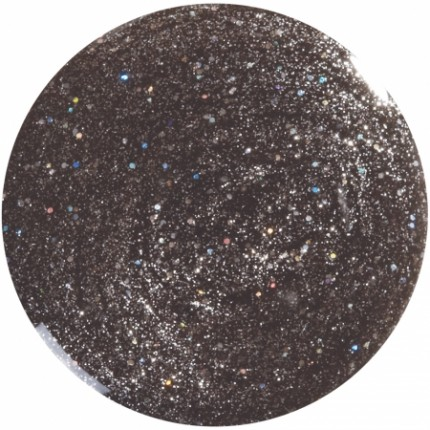 Granite Luxe Shimmer 11ml - ORLY COLORBLAST - lak na nehty