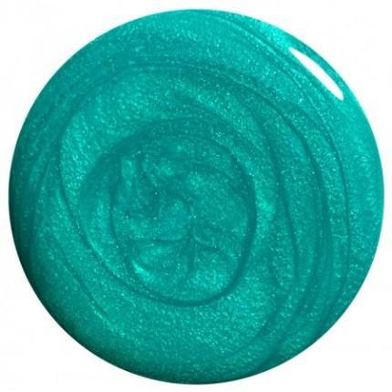 Green Screen 18ml - ORLY EPIX - hybridní gelový system na nehty
