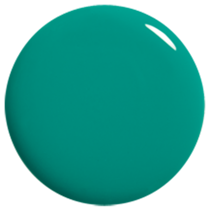 Green With Envy 5,3ml (28696) na errow.cz