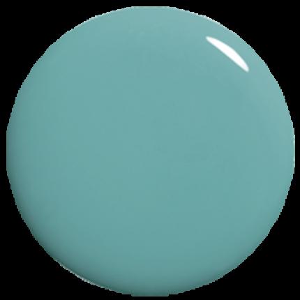 Gumdrop 5,3ml - ORLY mini lak na nehty