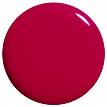 Gel FX Haute Red 9ml (30001) na errow.cz