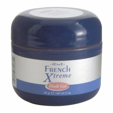 French Xtreme Blush Gel 56 g