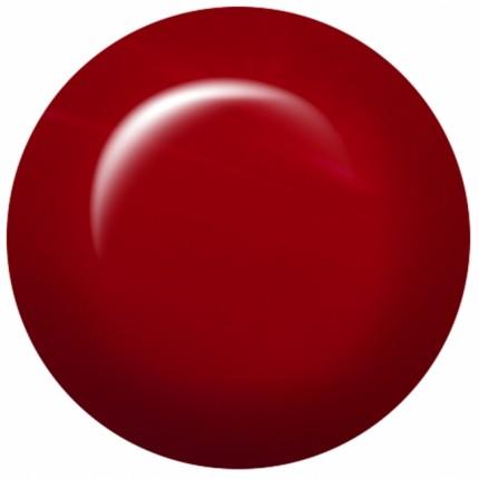 Bing Cherries 14ml - IBD JustGel - gel lak na nehty
