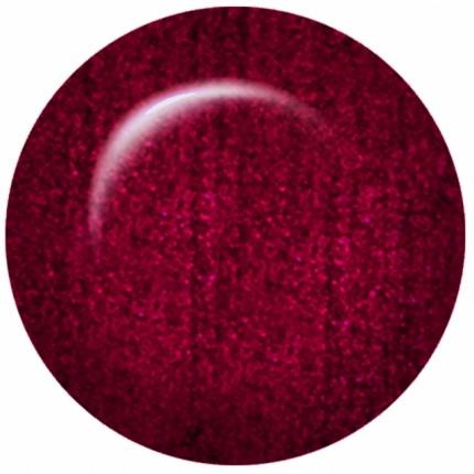 Brandy Wine 14ml - IBD JustGel - gel lak na nehty