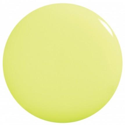 Key Lime Twist 18ml - ORLY lak na nehty