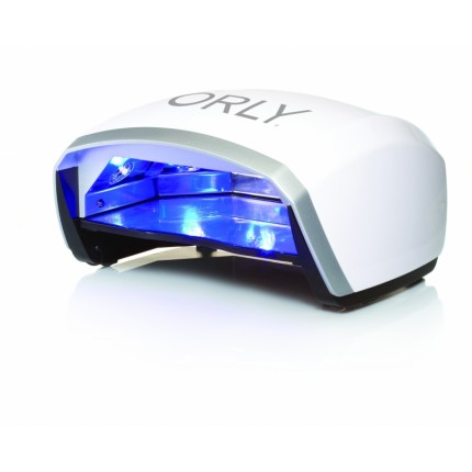 LED Lampa 800 FX - ORLY GELFX