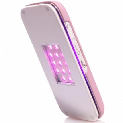 LED Lampa - ORLY SMARTGELS - cestovní