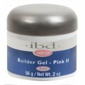 IBD LED/UV Builder Gel Pink II 56g (72176) na errow.cz