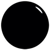 Liquid Vinyl 5,3ml (28484) na errow.cz