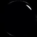 Liquid Vinyl 9ml - ORLY GELFX - gel lak na nehty