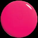 Lola 9ml - ORLY GELFX - gel lak na nehty