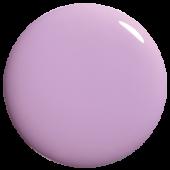 Lollipop 5,3ml (28684) na errow.cz