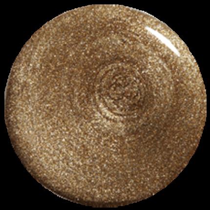 Luxe 5,3ml - ORLY SMARTGELS - gel lak na nehty