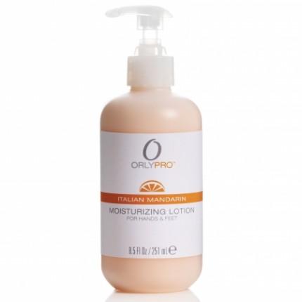 Massage Creme 251ml - ORLY masážní krém na ruce a chodidla
