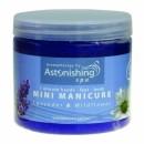 Mini Manicure Lavender & Wildflower 454 g