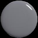 Mirror Mirror 9ml - ORLY GELFX - gel lak na nehty