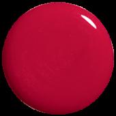 Monroe s Red 18ml (20052) na errow.cz