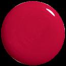 Monroe's Red 9ml - ORLY GELFX - gel lak na nehty