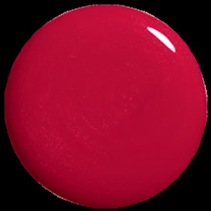 Gel FX Monroe s Red 9ml (30052) na errow.cz